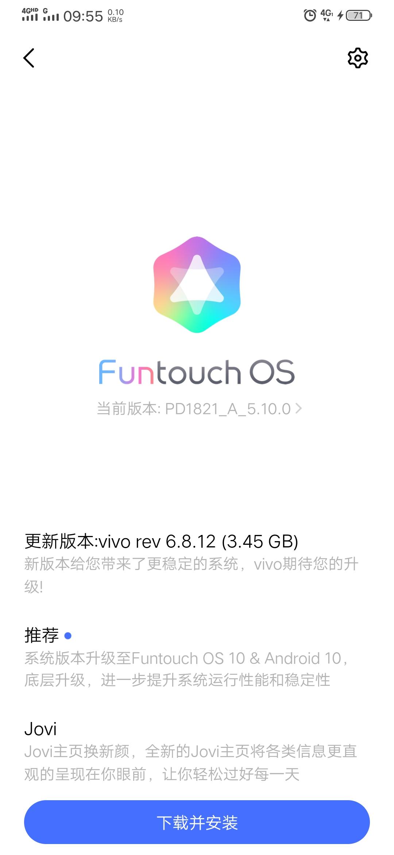 Screenshot_20200331_095546.jpg