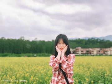 【iQOO3】春天里