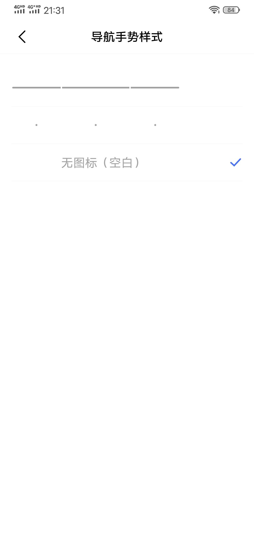 Screenshot_20200427_213125.jpg