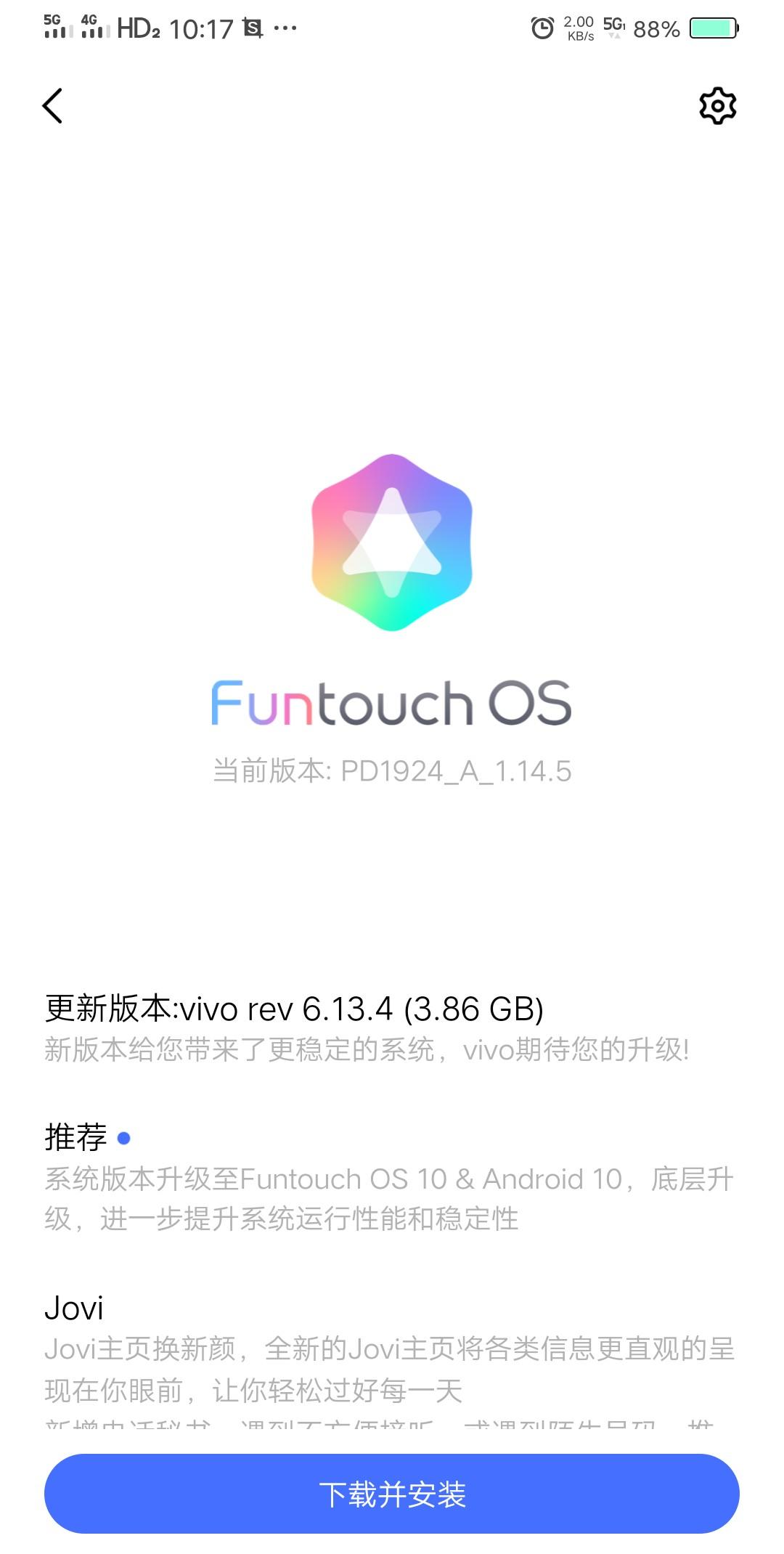 Screenshot_2020_0720_101759.jpg