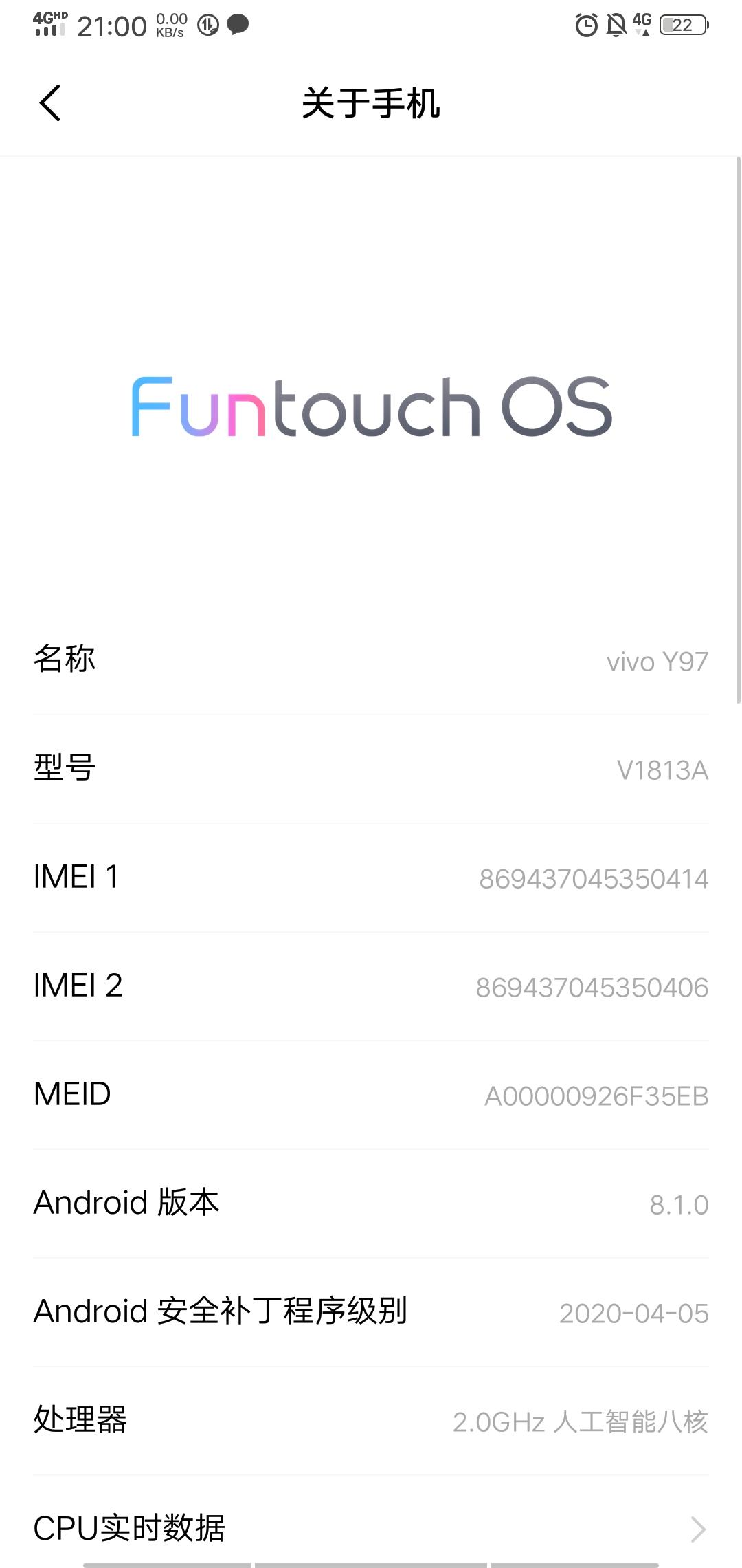 Screenshot_20200801_210037.jpg